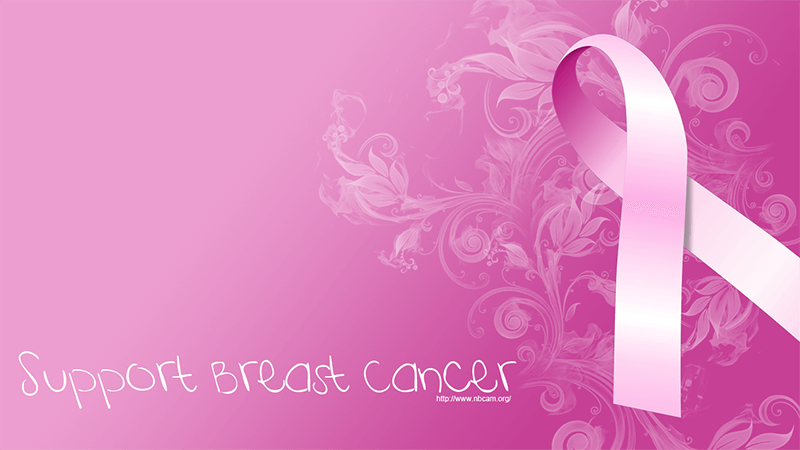 Breast Cancer: Know the Risk Factors