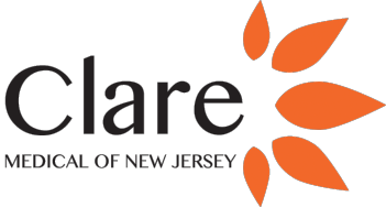 Clare Medical of New Jersey