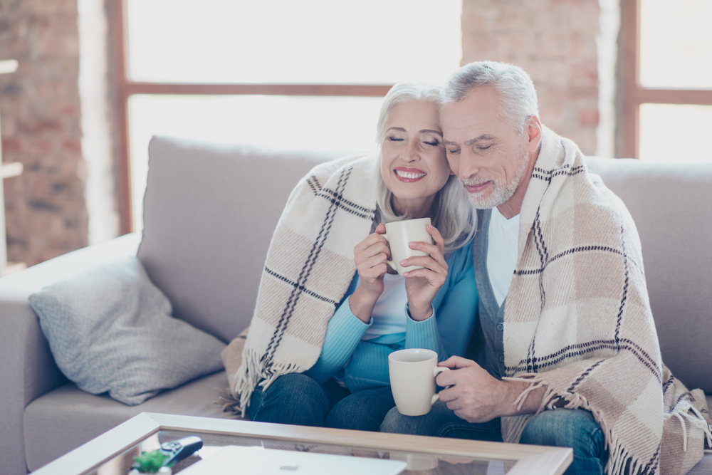 Tips for Keeping Older Adults Safe During the Winter Season